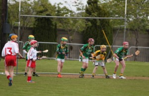 boys-hurling-vs-doon-13