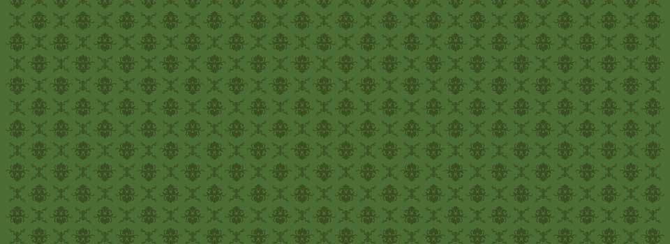 wallpapergreen