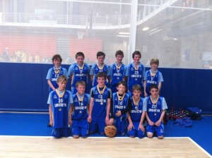 Basketball-boys-winners-e-.jpeg2