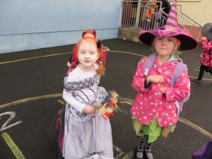 halloweenfancydress25