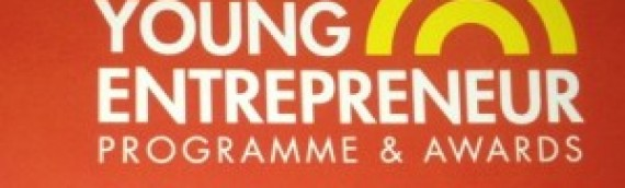 Junior Entrepreneur Programme(JEP)