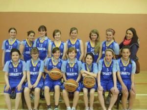 girls-basketball-12-