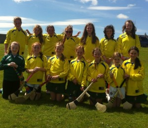 girls-camogie-pic-13