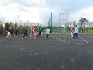 basketball14_2