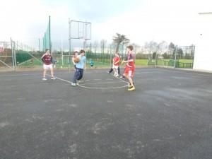 basketball14_3