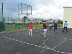 basketball14_4