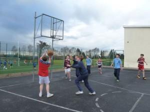basketball14_5