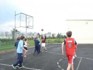 basketball14_6