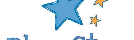 Sixth Class Blue Star programme