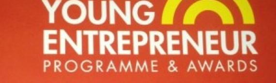 Junior Entrepreneur Programme(JEP)