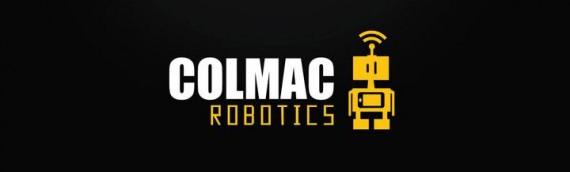 Robotics Final